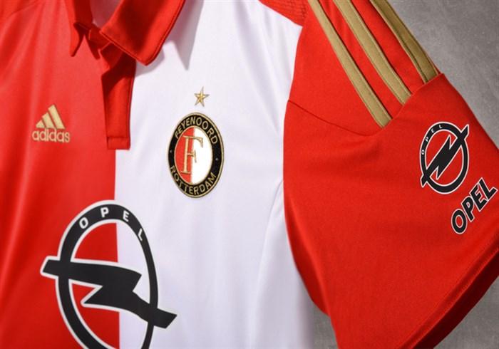 c5f1c25f8 Yükle (700x490)Feyenoord thuisshirt 2015-2016 - Voetbalshirts.comFeyenoord  -thuisshirt -2015-2016-4.